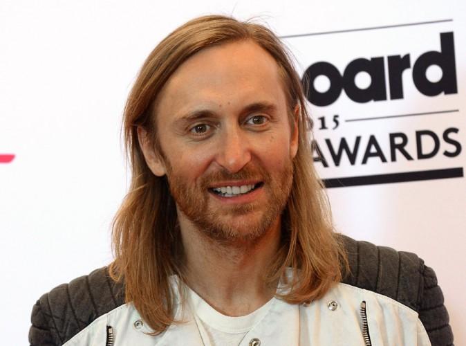 David Guetta désigné « ambassadeur musical » de l'Euro 2016