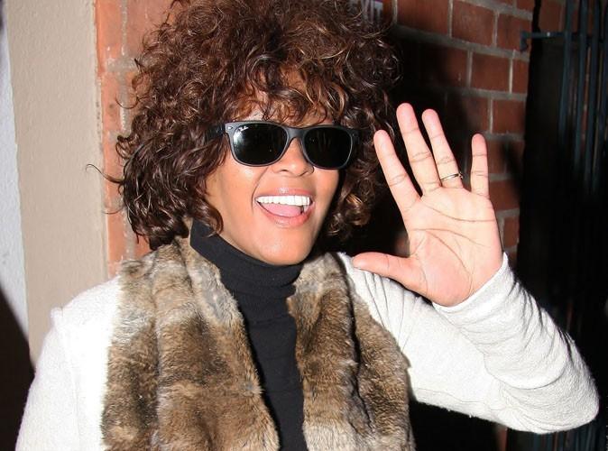 Décès de Whitney Houston : une enquête pour meurtre ouverte !?