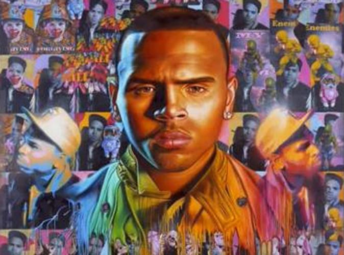 Découvrez le duo de Chris Brown avec Justin Bieber !