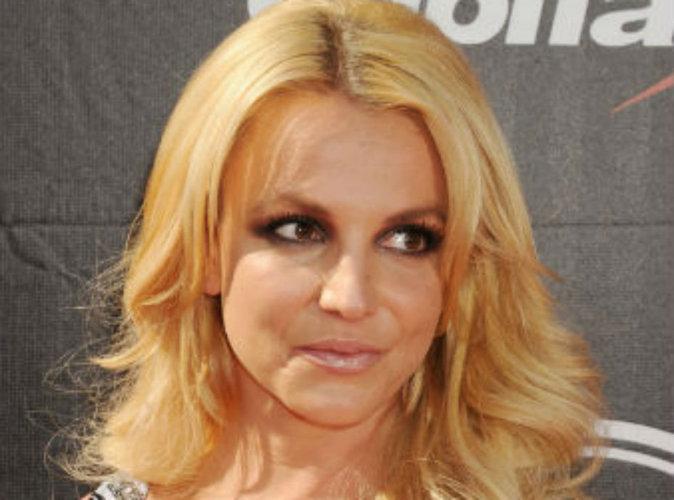 Découvrez les premières images de Britney Spears dans la saison 2 de Jane the Virgin