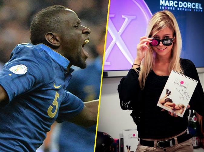 Déjà très excités par la qualification des Bleus, les supporters ont fait exploser le site de Marc Dorcel !