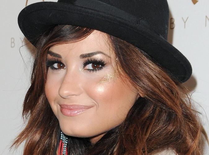 Demi Lovato : son hospitalisation n'avait rien avoir avec Joe Jonas !