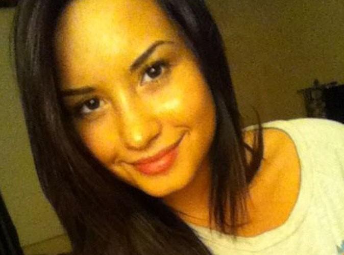 Demi Lovato : une nouvelle couleur pour une nouvelle vie ?