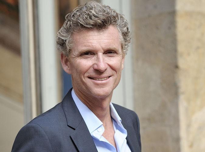 Denis Brogniart : il espère le retour de Koh-Lanta !