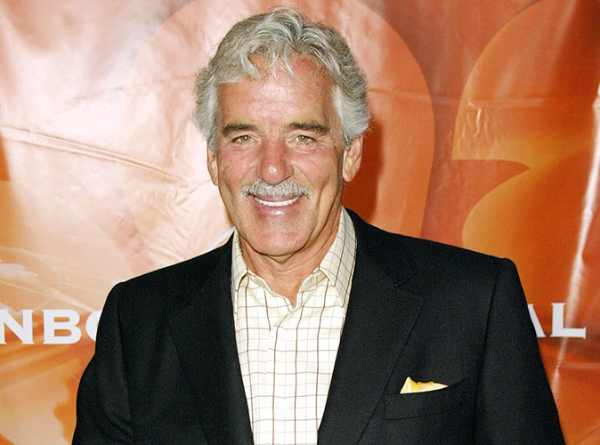 dennis farina l 39 acteur am ricain s 39 est teint l 39 ge de 69 ans. Black Bedroom Furniture Sets. Home Design Ideas