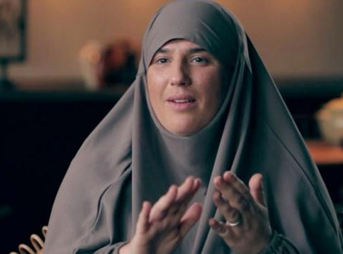 Diam's : religion, deuxième enfant, divorce, remariage... Elle va tout aborder dans son interview !