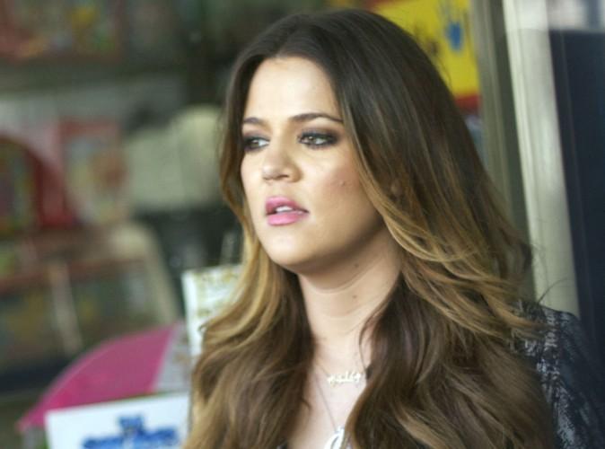 Divorce de Kim Kardashian : les proches n'ont cessé de mentir !