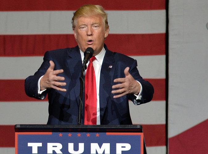 """Donald Trump : """" Khloe Kardashian,  c'est une grosse truie """" !"""