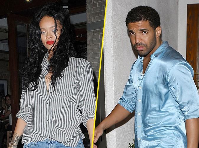 Drake : a-t-il vraiment associé Rihanna au démon en plein concert ? Découvrez la vidéo...