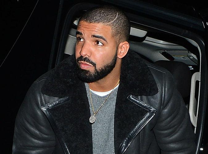 """Drake clashe Obama qui lui préfère Kendrick Lamar : """"Mes vers sont blindés"""""""