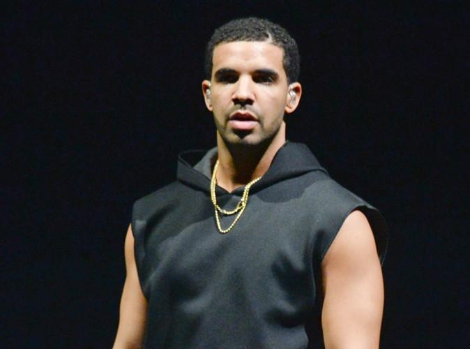 Drake : menteur ? Il se retrouve trainé en Justice !