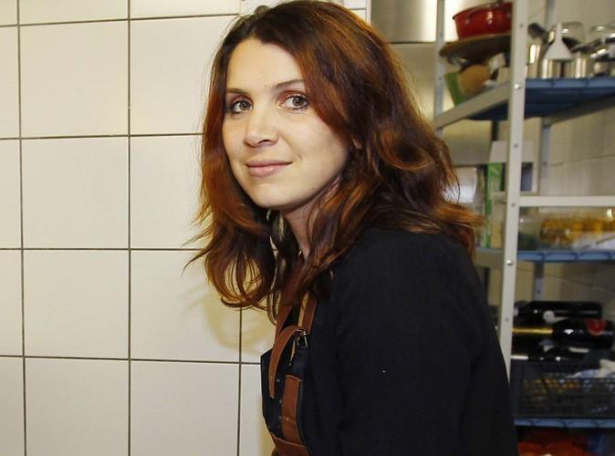 Drame vécu par Anne Alassane (Masterchef) : les obsèques de ses filles se feront dans l'intimité