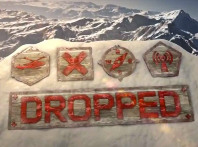 Dropped : la production répond aux attaques des familles…