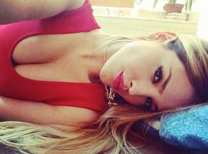 Eiza Gonzalez : très secrète à propos de Liam Hemsworth !