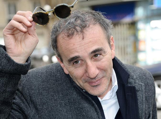 Elie Semoun : il prépare de nouvelles petites annonces  !