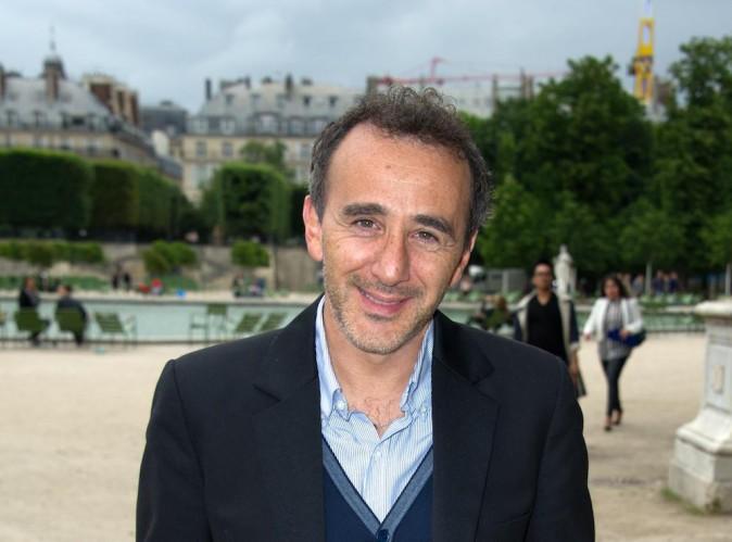"""Elie Semoun insulte les associations anti-discriminations : """"Ils sont cons ces gens là"""" !"""
