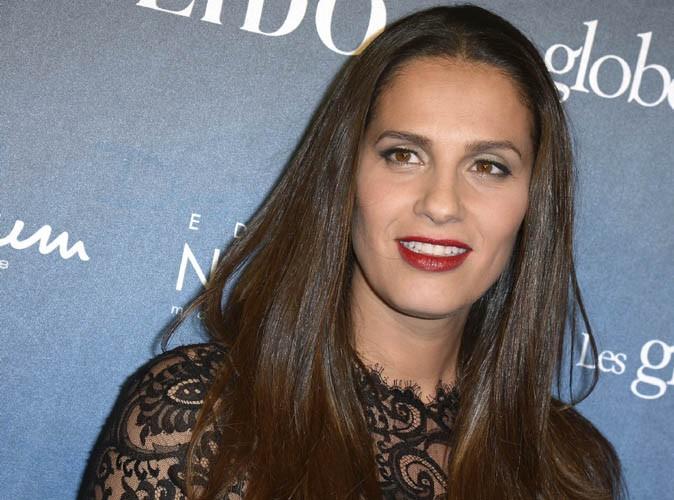 Elisa Tovati : la SNCF veut interdire son nouvel album !