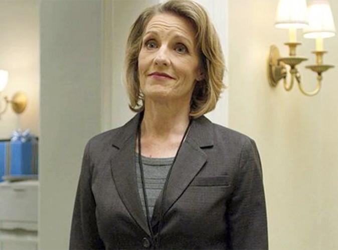 Elizabeth Norment (House of Cards) : l'actrice est décédée à l'âge de 61 ans…