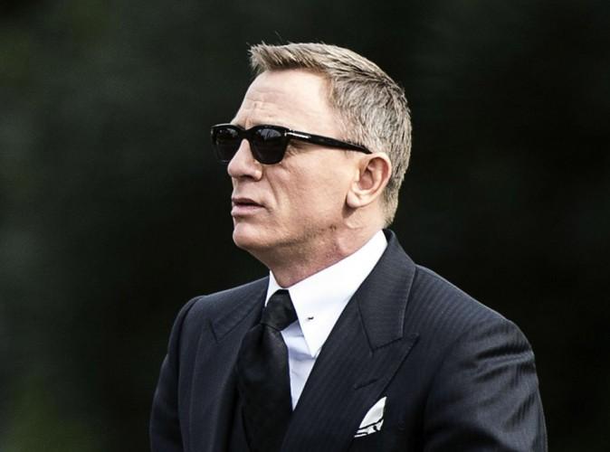 Daniel Craig : sa carrière de James Bond en péril...