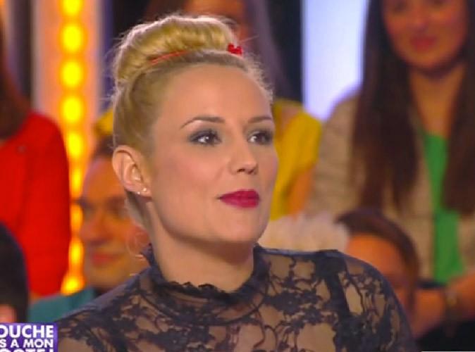 """Elodie Gossuin : """"Leonardo DiCaprio m'a invitée dans sa chambre d'hôtel"""" !"""