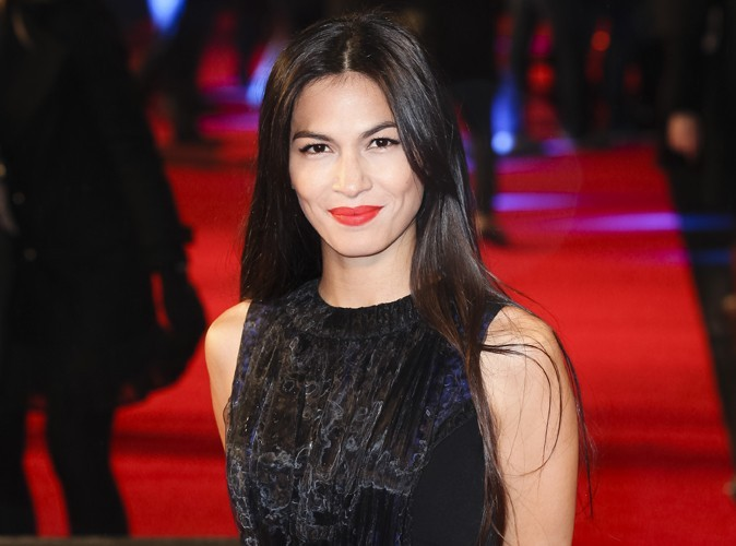 Elodie Yung : une française à Hollywood !