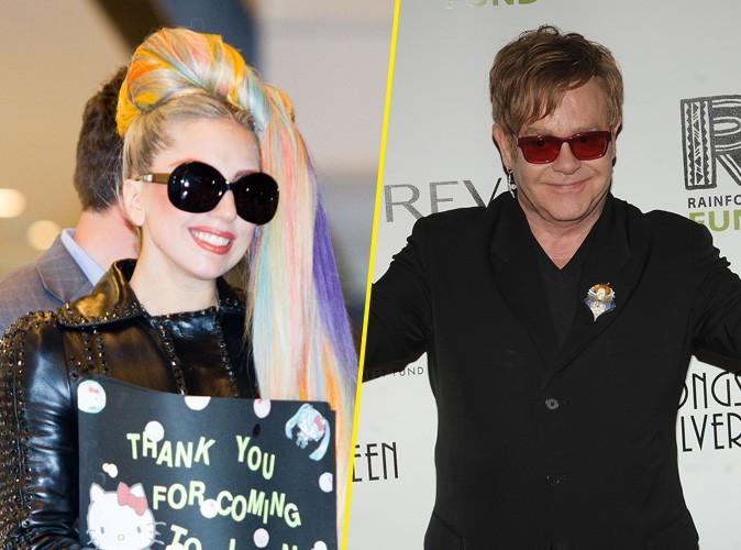 http://cdn1-public.ladmedia.fr/var/public/storage/images/news/elton-john-je-m-inquiete-pour-lady-gaga-255919/2695115-1-fre-FR/Elton-John-je-m-inquiete-pour-Lady-Gaga-!_portrait_w674.jpg