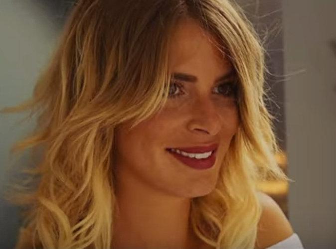 Émilie Fiorelli : filmée en charmante compagnie... la vidéo qui fait le buzz !