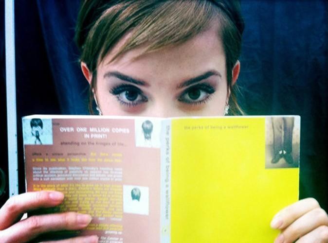 Emma Watson : est-elle la nouvelle Audrey Hepburn ?
