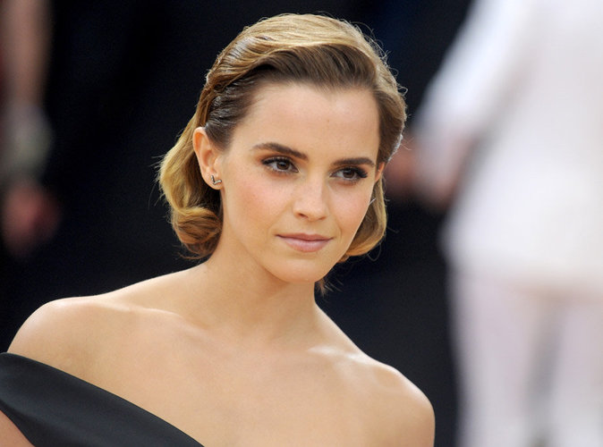 Emma Watson : la star d'Harry Potter impliqu�e dans l'affaire des Panama Papers ?