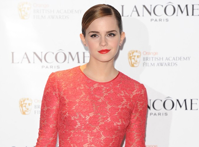 Emma Watson : ses cheveux courts, un coming-out?