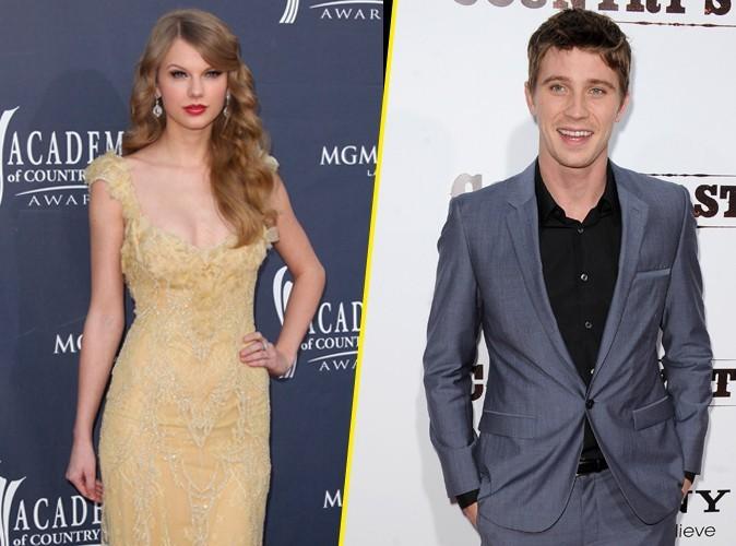 Encore une nouvelle idylle pour Taylor Swift ?!