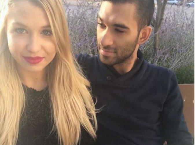 """EnjoyPhoenix vient d'annoncer officiellement sa rupture avec Wartek : """"On ne se parlait plus"""""""
