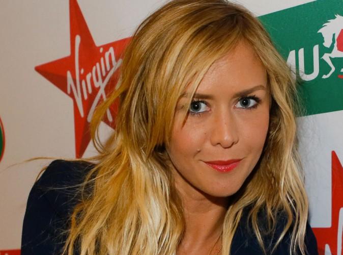 Enora Malagré en larmes pour ses adieux à Virgin Radio !