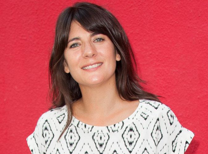 Estelle Denis quitte TF1. Découvrez sa nouvelle destination...