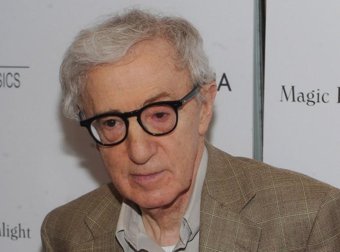 Et encore un témoignage accablant contre Woody Allen !