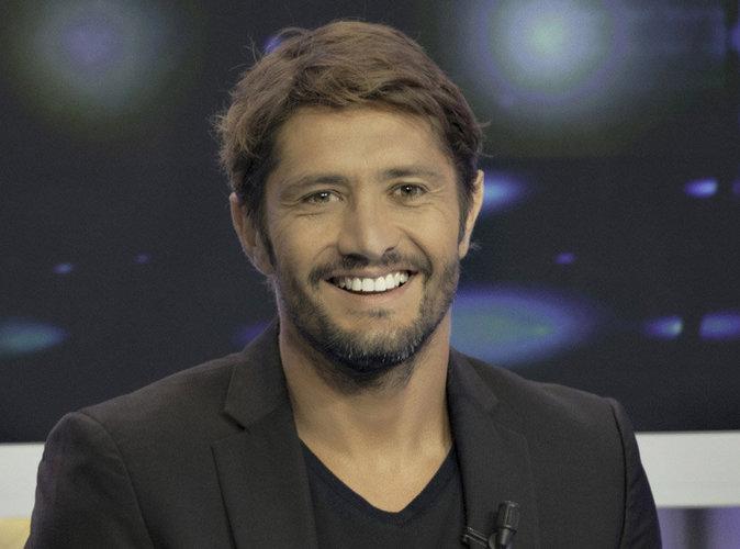 Euro 2016 : Bixente Lizarazu ne restera pas les bras croisés !