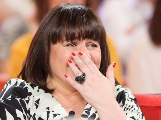 """Eurovision 2015 : Lisa Angell effondrée : """"J'ai honte, je le vis comme une injustice"""""""