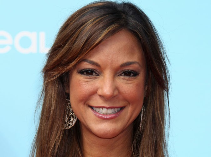 eva larue l 39 actrice am ricaine de la s rie les experts miami divorce. Black Bedroom Furniture Sets. Home Design Ideas