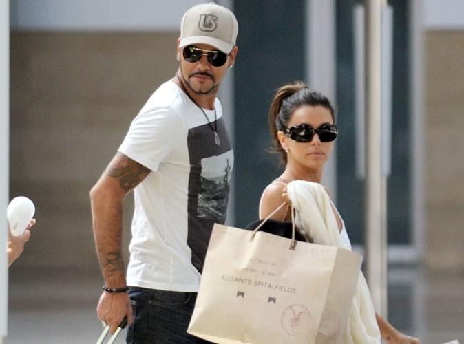 Eva Longoria et Eduardo Cruz : séparés pour de bon !