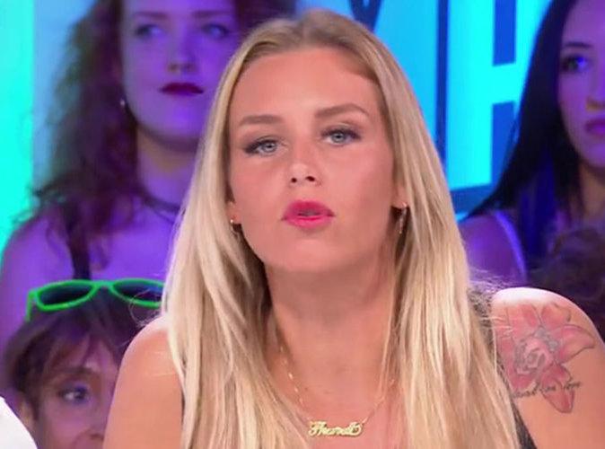 Exclu Public : Aurélie Van Daelen (Mad Mag) : Ayem a eu sa peau !
