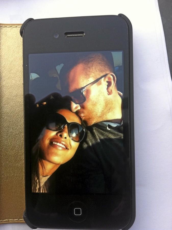 Ayem et son petit ami Paul : la dernière photo prise par Ayem !