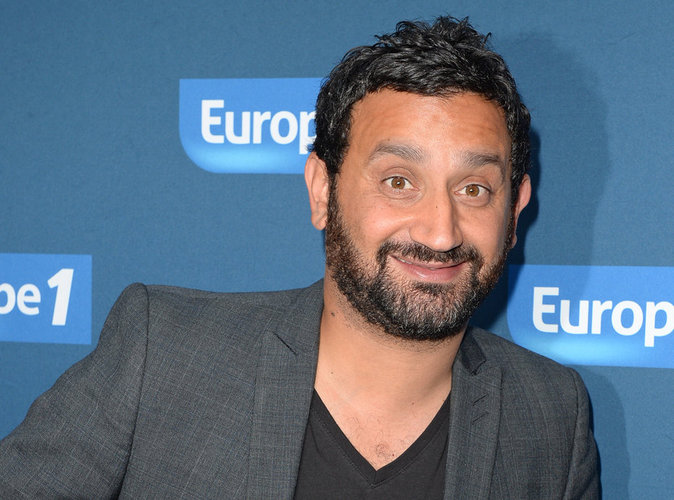 Exclu Public : Cyril Hanouna quitte Europe 1 ? On a la réponse !