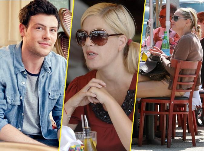 Exclu Public : découvrez les coulisses de l'un des restaurants préférés des stars à LA !