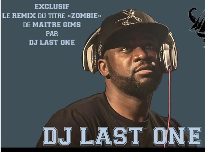 EXCLU Public : DJ Last One : découvrez le DJ officiel de Maître Gims !