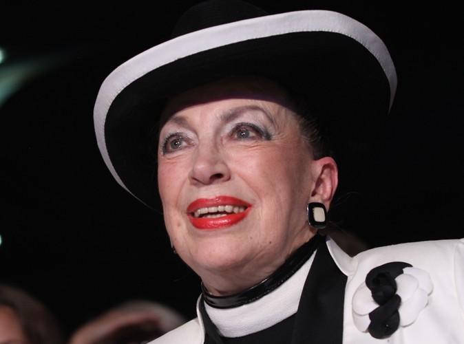 """Exclu Public : Geneviève de Fontenay : """"Endemol s'acharne après moi. Ils ne m'auront pas comme ça !"""""""