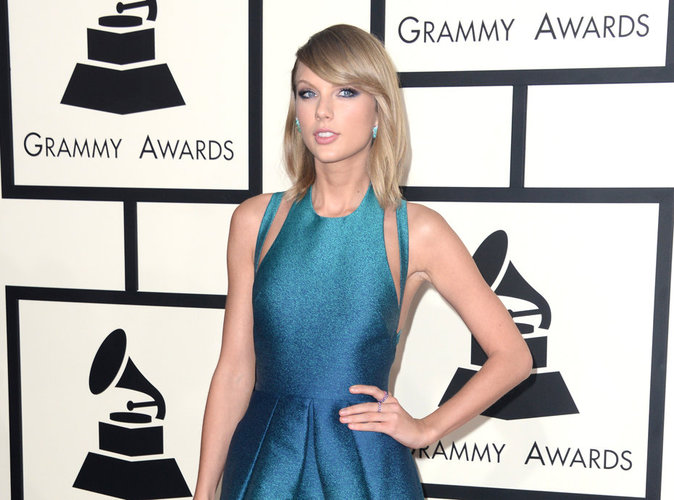 Exclu Public : Grammy Awards 2016 : Taylor Swift, The Weeknd, Drake... qui buzze le plus sur Instagram ?