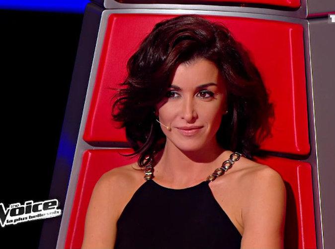 Exclu Public : Jenifer : combien elle exige pour revenir dans The Voice !