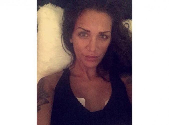 Exclu Public : Julia (Les Anges 7) : prothèse percée à Rio et nouvelle augmentation mammaire, elle dit tout !
