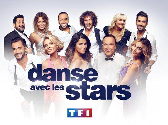 Exclu Public : Karine Ferri touche le jackpot : découvrez son salaire pour Danse avec les stars 7 !