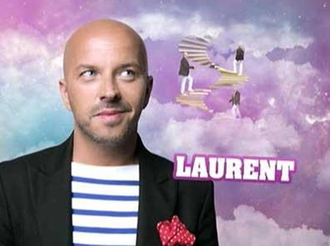 """Exclu Public : Laurent Lenne s'exprime sur le décès d'Isabelle (Secret Story 2) : """"Isabelle était une femme qui aimait la vie"""""""